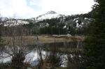 Hike @ Cross Country Ski Trail