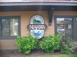 Nisswa Trailhead