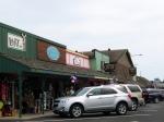 Nisswa Shops